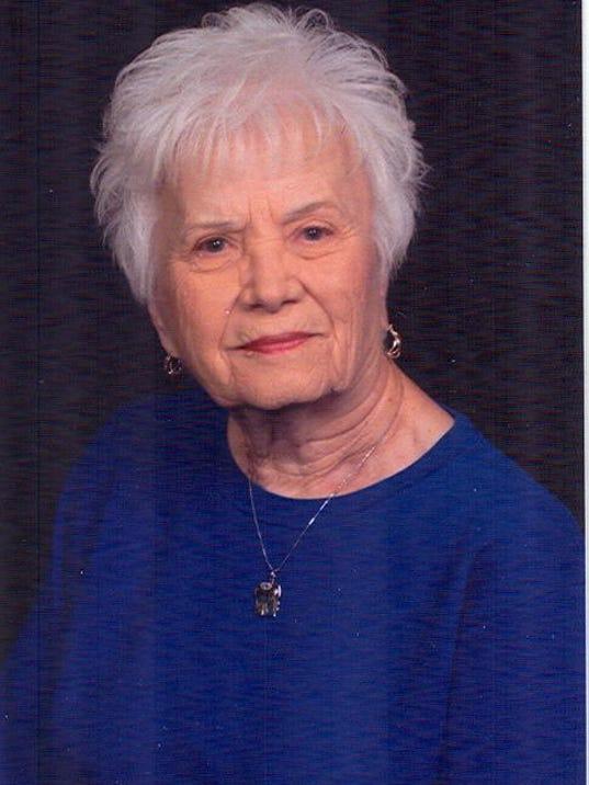 Jean Lockwood Shannon