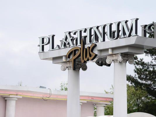 PlatinumPlusSign 002.JPG