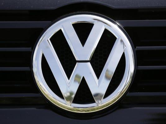 AP_Volkswagen_Emissions_Scan