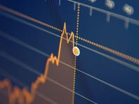 401(k) investors: Stocks had their best quarter in a decade. Can they continue to climb?