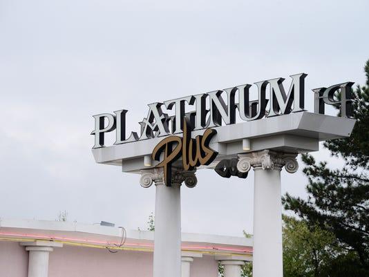 PlatinumPlusSign 003.JPG