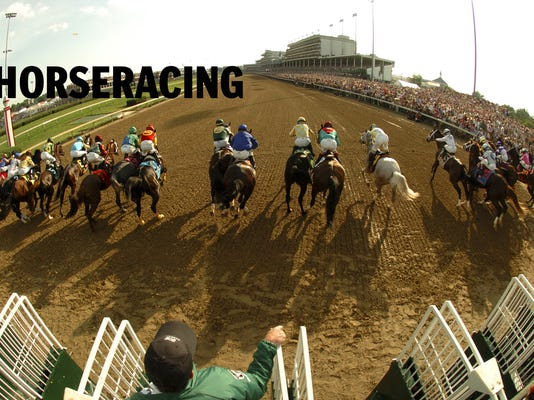 Horse racing_Derby pic.jpg
