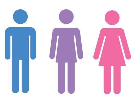 transgender bathroom issue