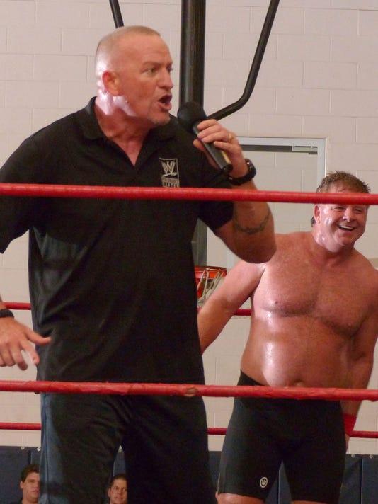 Armstrong wrestling 5.jpg
