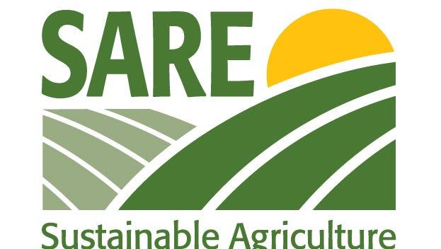 North Central SARE grants