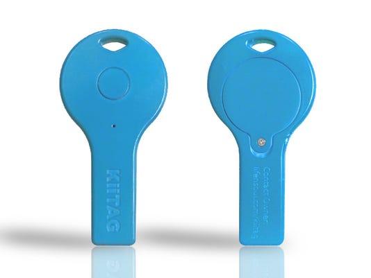 635500288076750108-KiiTAG-blue