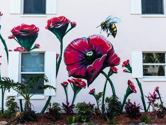 NDN 0403 Bayshore Murals 006