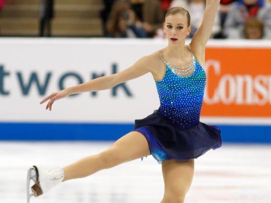2016-01-21 Polina Edmunds