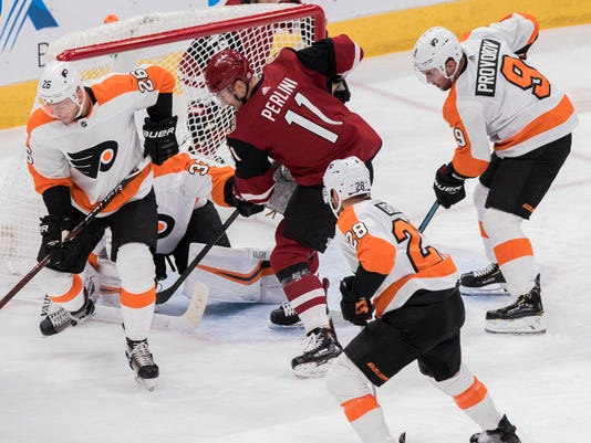 Flyers_Coyotes_Hockey_65973.jpg