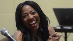 Nashville school board race: 3 competitors seek to unseat incumbent in District 6 race