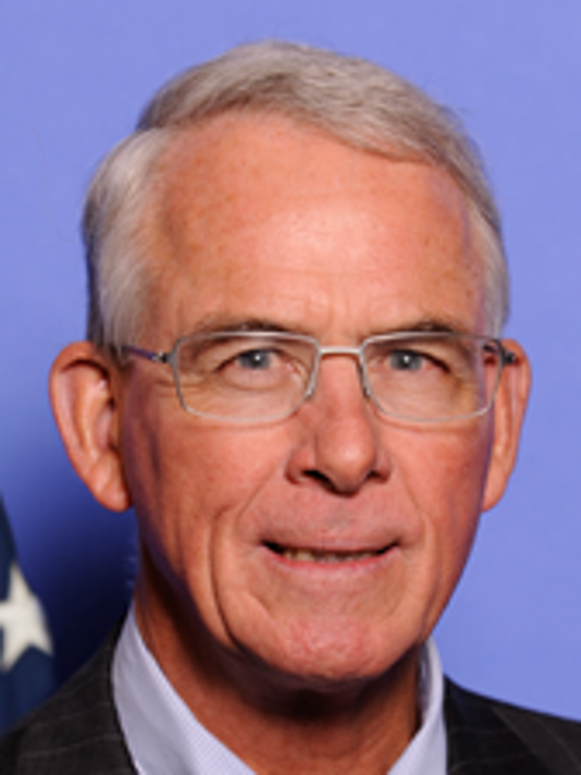 Congressman-Rooney-Official-photo.png