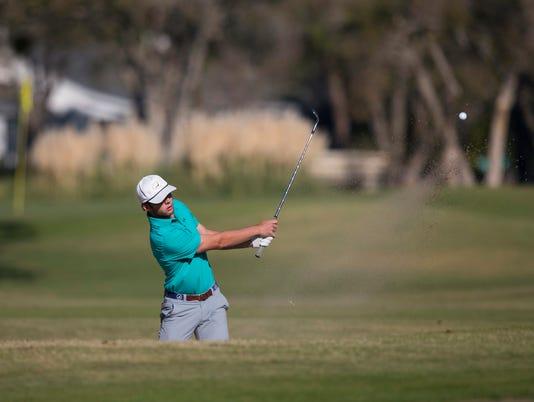 636146658344683452-111316-Sun-Bowl-Golf-Tournament-Final-Round-EP-Times-IPA-03.JPG
