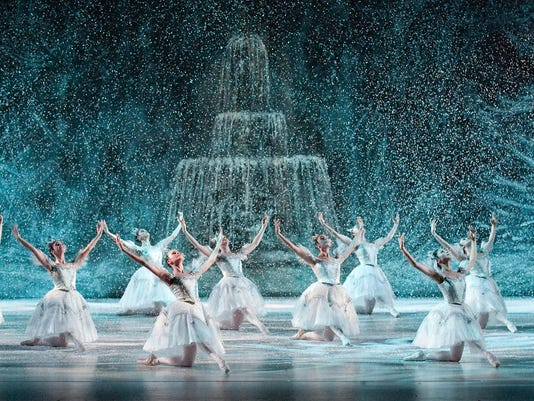 635836268179013337-Lousiville-Ballet-Nutcracker-snow-scene.jpg