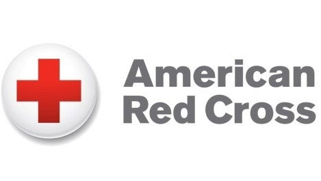 Club Red is co-hosting a golf outing to benefit the Red Cross in Ottawa County.