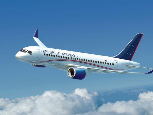 635800017234181877-Republic-Airways
