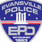 Evansville man found dead after standoff with police