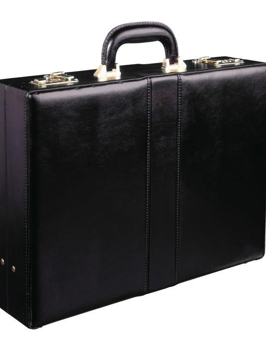 NASBrd_06-02-2013_Tennessean_1_D001~~2013~05~31~IMG_briefcase.jpg_1_1_MU47TA.jpg