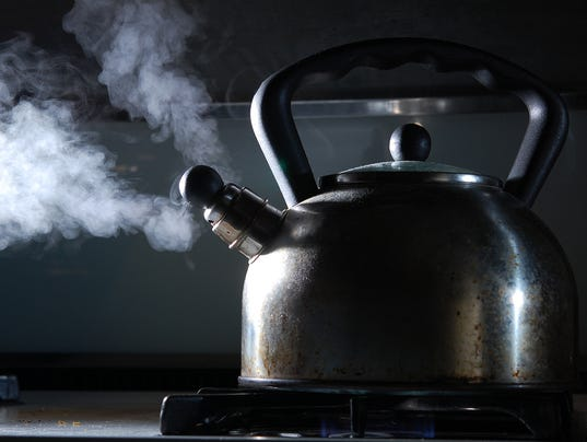 tea-kettle-hero
