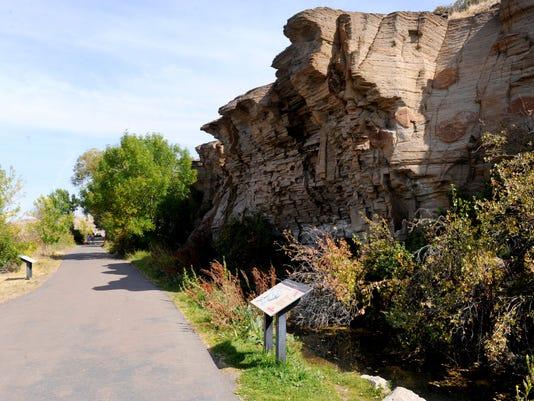 -091912-Giant Springs Park-E.jpg_20120919.jpg