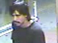 The Sioux Falls Police Department is looking for the public's help in identifying the subject in reference to a theft on June 17. If you know the subject, please contact CrimeStoppers or call the Sioux Falls Police at 367-7007 SFPD CC#14-49420