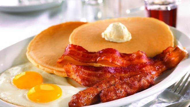 Denny's in Sioux Falls is having a grand celebration on Thursday following its recent remodel.