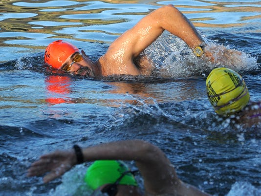 0820-sp horsetooth swim DLM