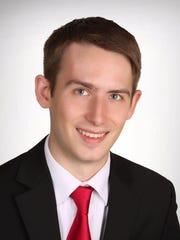 Andrew Schachtner