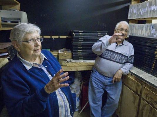 Betty-and-Frank-Stumbo.JPG