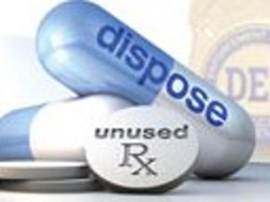 -got-drugs-banner.jpg