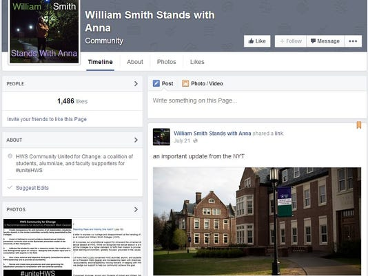 William Smith FB page screenshot.jpg