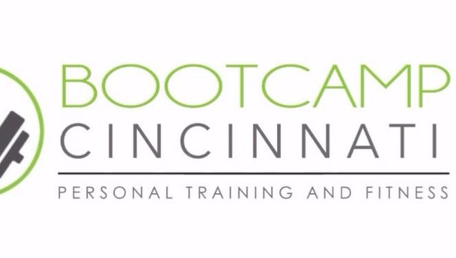 Bootcamp Cincinnati Personal Training and Fitness, located at 1579 Goodman Ave., 45224, in North College Hill, opened on Jan. 2.