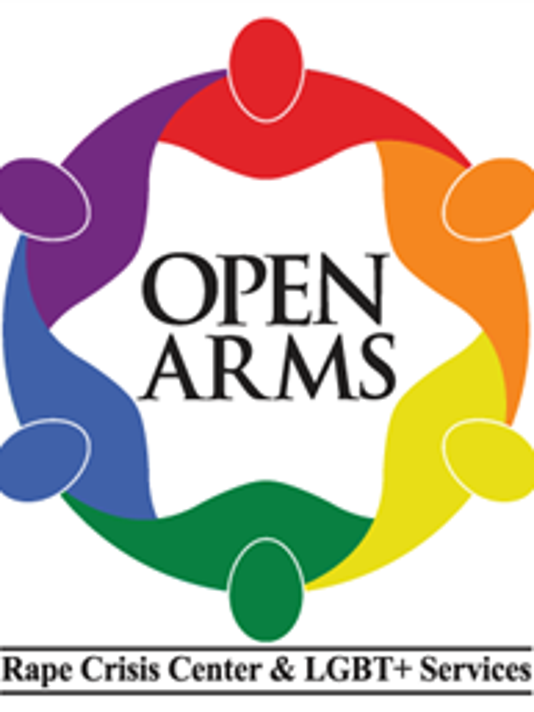 636165552553677382-OPEN-ARMS-LOGO.png