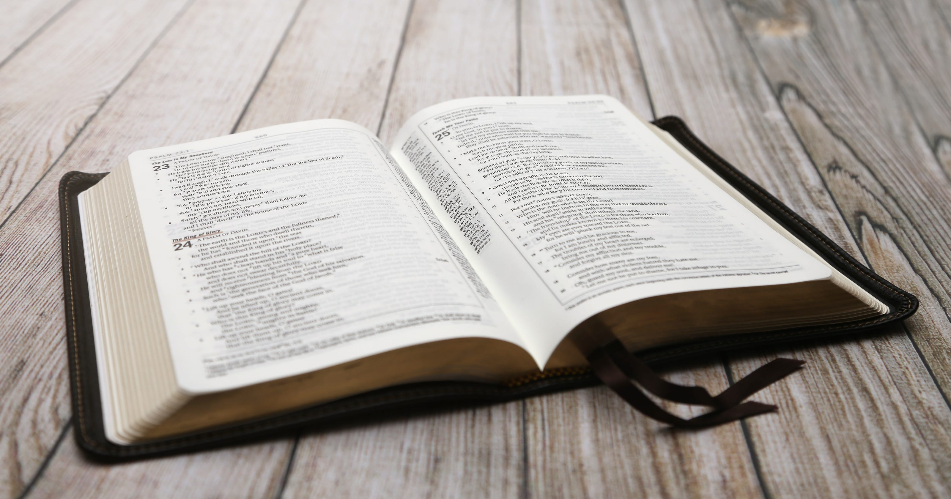 Kentucky high school will not offer Bible literacy course this year