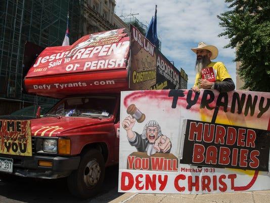 636360765236862366-AbortionProtest-1.jpg