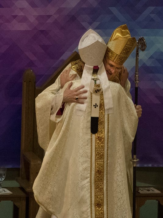 1ds121517bishop.jpg