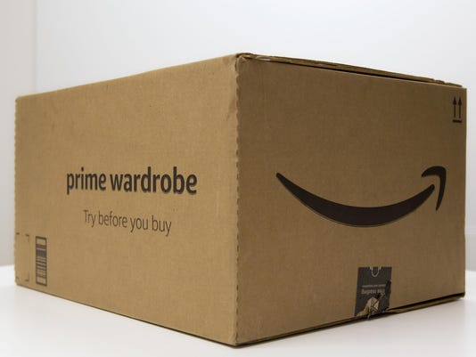 On The Money Prime Wardrobe Review