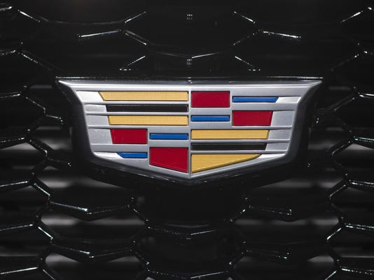Cadillac Plant Investment