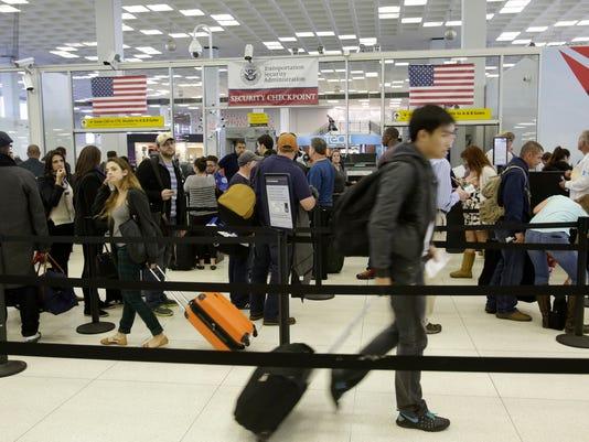 DFP 1207_airport_security.jpg