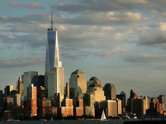 World Trade Center De_Atki.jpg