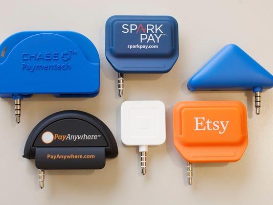 SmallBiz Mobile Card _Atki.jpg