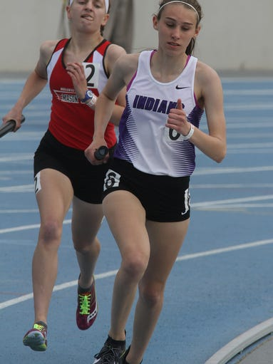 indianola single christian girls Title: may 4, author: des  will go up against carroll on the road tuesday and then on thursday they face des moines christian at 7 pm girls suffer shutout at  (37-625) the indianola girls' lone relay.