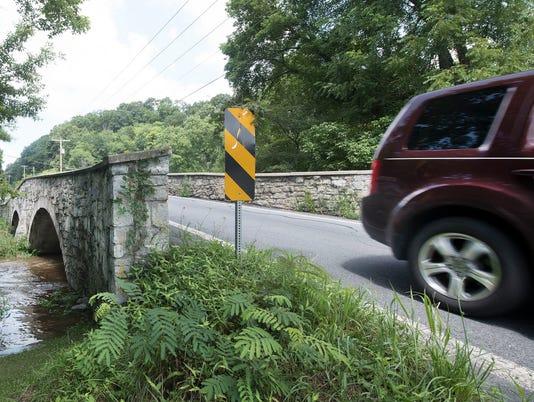 cpo-mwd-072618-bridge-road-work
