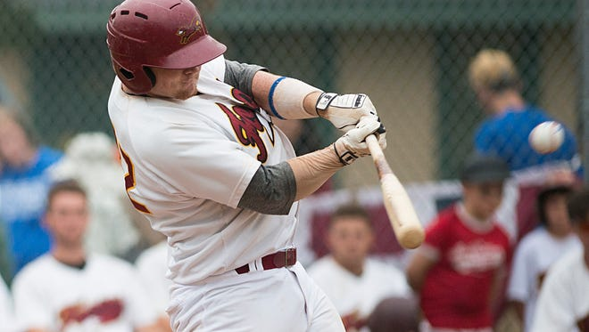 The Fort Collins Foxes summer collegiate baseball team opens its season Friday with a home game against Colorado Springs at 6:15 p.m. at City Park.