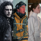 5 things to binge-watch this weekend to get ready for winter
