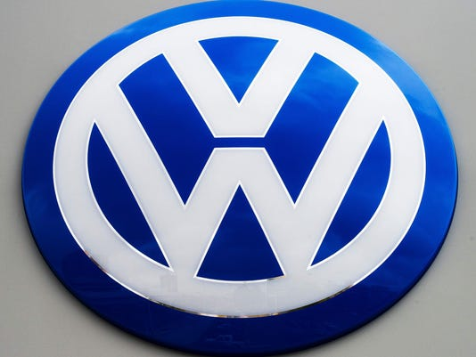 FILES-US-VW-AUTO-CRIME-DIESELGATE