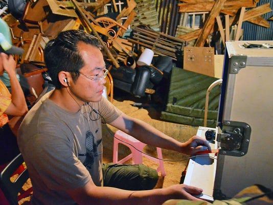 dcn 0301 shortr film fest Komin Lee