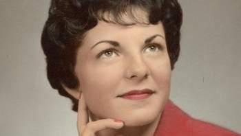 "Sharon J. ""Gig"" Lipscomb"