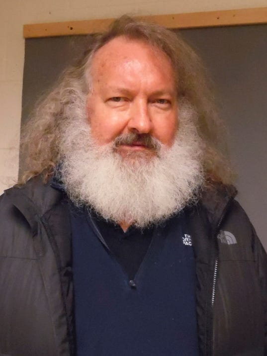 People Randy Quaid