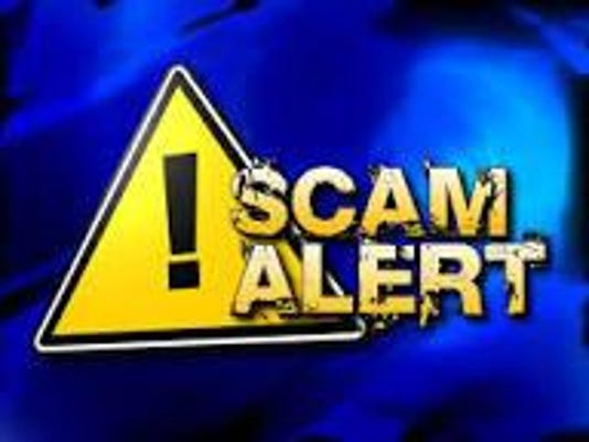 telephone scam warning.png