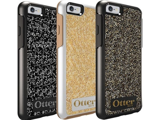 OtterBox-Gold-Sand-Crystal